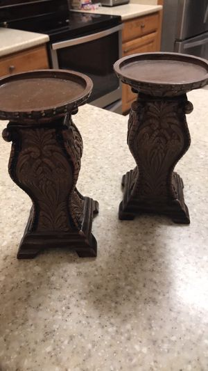 Candle sconces for Sale in Ocala, FL