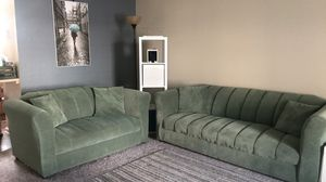 Sofa for Sale in Fort Wayne, IN