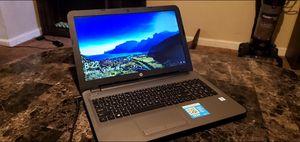 HP Notebook [Laptop] for Sale in Newport News, VA