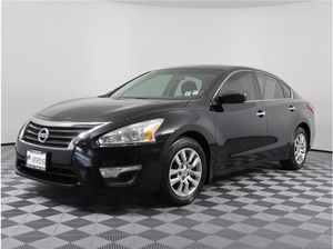 2013 Nissan Altima for Sale in Burien, WA