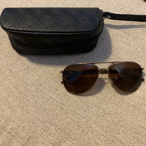 Oakley Daisy Chain polarized sunglasses for Sale in Phoenix, AZ
