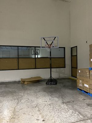 Basketball Hoop for Sale in Vancouver, WA