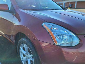 2008 Nissan Rogue for Sale in Hamden,  CT