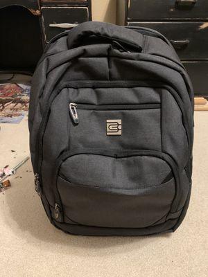 Bruno Cavalli Laptop Backpack for Sale in Denton, TX