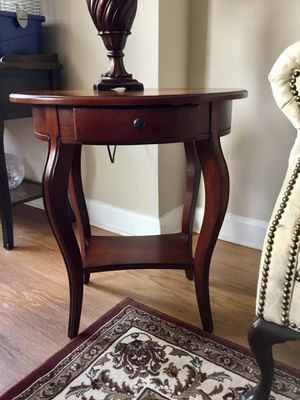 Accent table for Sale in Arlington, VA