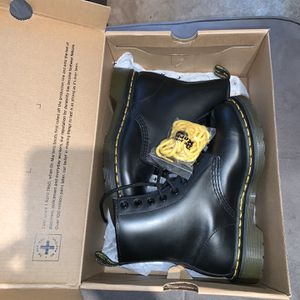 Doc Martins for Sale in Laurel, MD