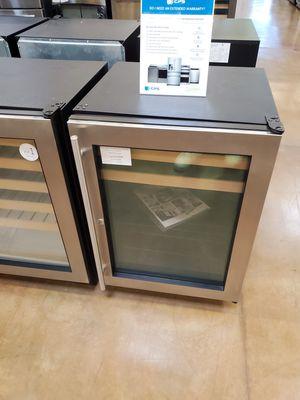 Uline wine cooler for Sale in Altadena, CA
