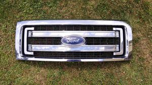 F150 Grille for Sale in Granville, OH