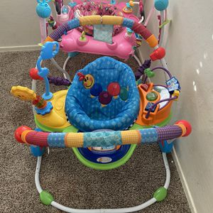 Baby Items for Sale in Buckeye, AZ