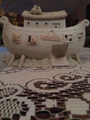Noah's ark for Sale in Kissimmee, FL