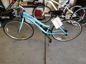 Road master ladies/girls bike for Sale in Maricopa, AZ