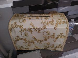 Gift box for Sale in Bellflower, CA