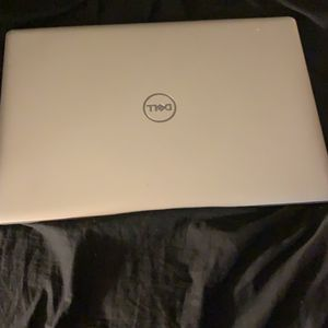 Dell Inspiron 15 5000 Laptop for Sale in Portland, OR
