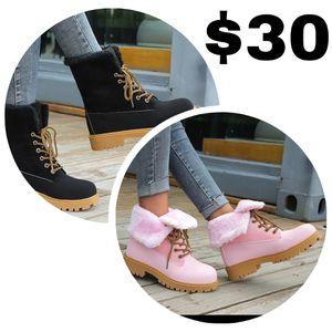 New Women Boots for Sale in Trenton, NJ
