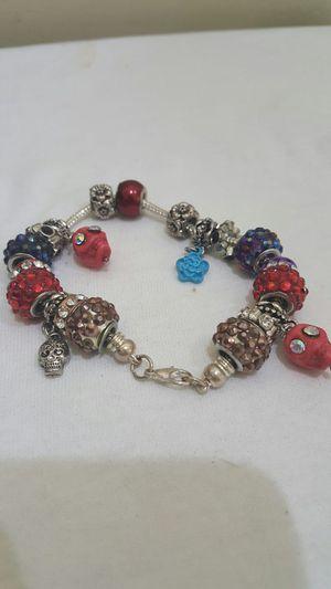 Like pandora bracelet for Sale in Philadelphia, PA