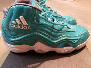 Adidas Colosus men's shoes for Sale in OH, US