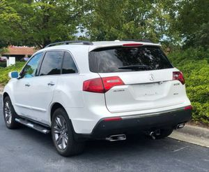 Acura MDX 2O11 for Sale in Washington, DC