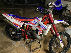 Beta 300rr race edition for Sale in Los Angeles, CA