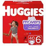 Huggies and Pampers Diapers (All Sizes Available) $15 Dollars per Box!!!!!! for Sale in Fresno, CA