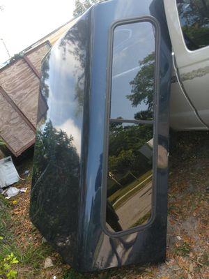 Pick up truck camper for Sale in Altamonte Springs, FL