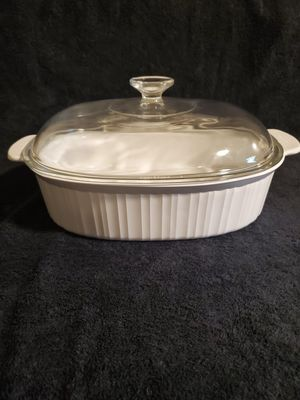 Corning Ware Pyrex F-14-B 4L for Sale in MENTOR ON THE, OH