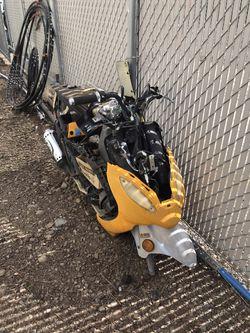 Moped  for Sale in Spokane, WA
