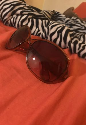 Brown Sunglasses for Sale in Pittsburgh, PA