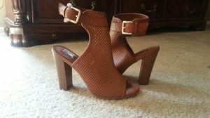 High heels for Sale in Perris, CA