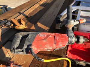 Hilti Core Drill for Sale in Flower Mound, TX