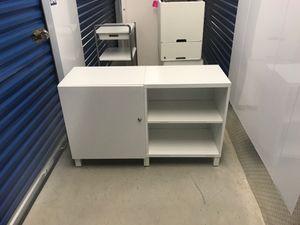 More office furniture for Sale in Miami, FL