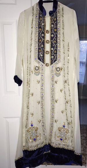 Pakistani Dress for Sale in Fairfax, VA