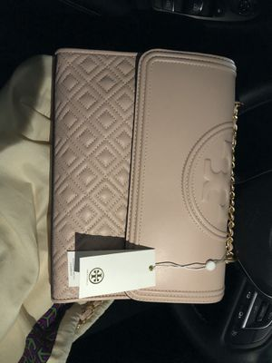 Brand New Tory Burch Shoulder Body for Sale in Arlington, VA