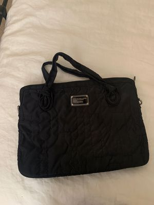 Marc by Marc Jacobs laptop portfolio bag for Sale in Denver, CO