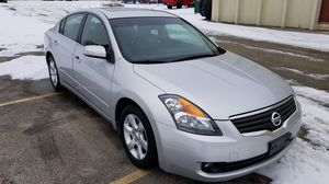 2008 NISSAN ALTIMA for Sale in Palatine, IL
