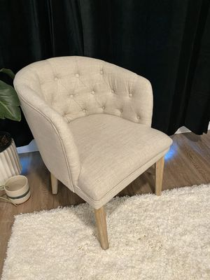 Chair for Sale in Beaverton, OR