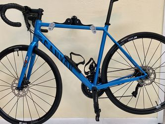 CANYON Endurace AL Disc 7.0 (2020/2021) for Sale in Cape Coral,  FL
