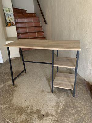 Beautiful modern desk for Sale in San Francisco, CA