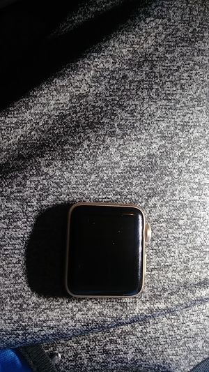 Apple watch 3 series. 38mm for Sale in Los Angeles, CA