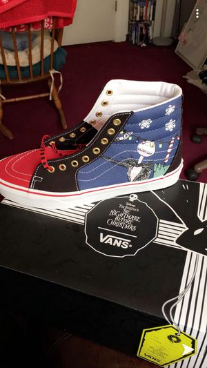Vans for Sale in Townsend, MA