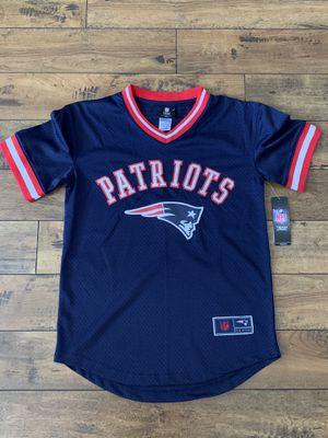 Patriots Jersey for Sale in Covina, CA