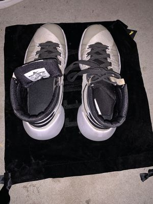 Nike Men's Basketball Shoes for Sale in San Diego, CA