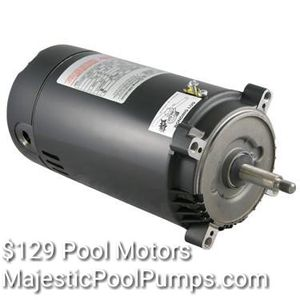 Swimming Pool Pump Motor for Sale in Phoenix, AZ