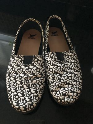 Flats Size 8 for Sale in San Diego, CA