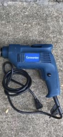 Champion drill motor for Sale in Fort Worth,  TX