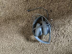 Beats headphones 2 for Sale in New Baltimore, MI