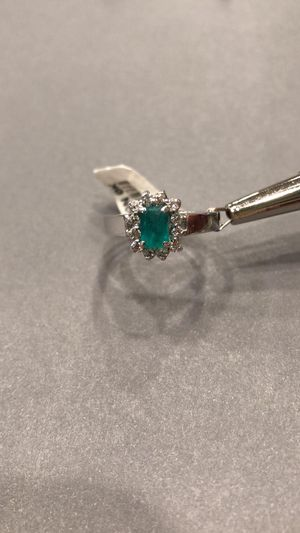 Diamond ring for Sale in San Diego, CA
