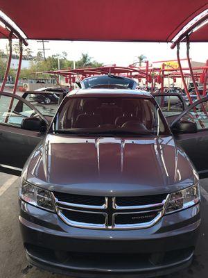 Dodge Journey 2011 for Sale in La Mesa, CA