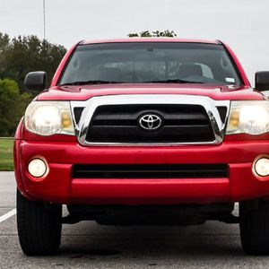 2005 Toyota Tacoma for Sale in Providence, RI