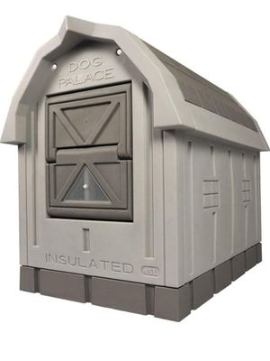 Insulated Dog House for Sale in Suitland, MD