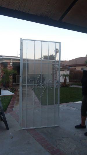 Security door for Sale in Bellflower, CA